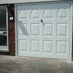 up-over-garage-cheshire