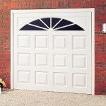 Warrington Garage Doors