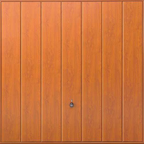 Decograin Garage Doors Suppliers Sandbach Lymm Alsager