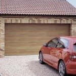garage door installation alderely edge