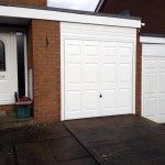 up-over-garage-door-cheshire