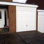 up-over-garage-door-cheshire