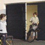 cheshire-doors-balck-garage