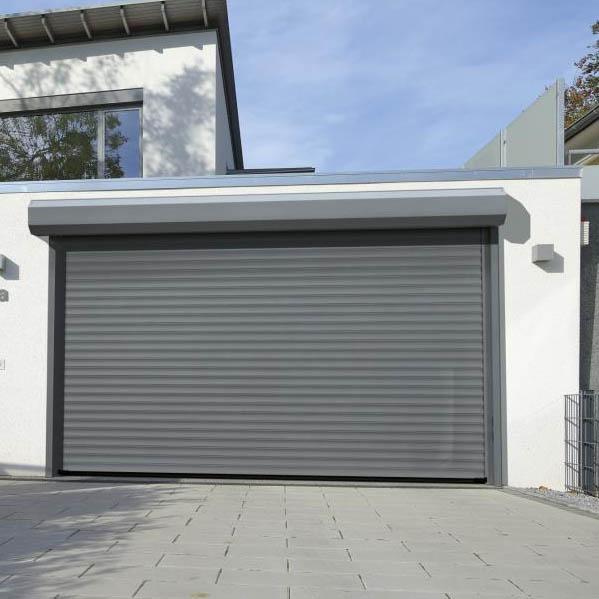 garage door installation Timperley